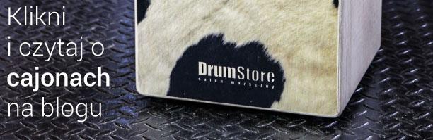 DrumStoreBlog