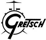 gretsch-1481375671906.jpg