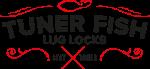 center>  <p> TUNER FISH 805298 - nakład