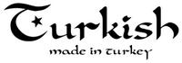 turkish-1466584721176.png