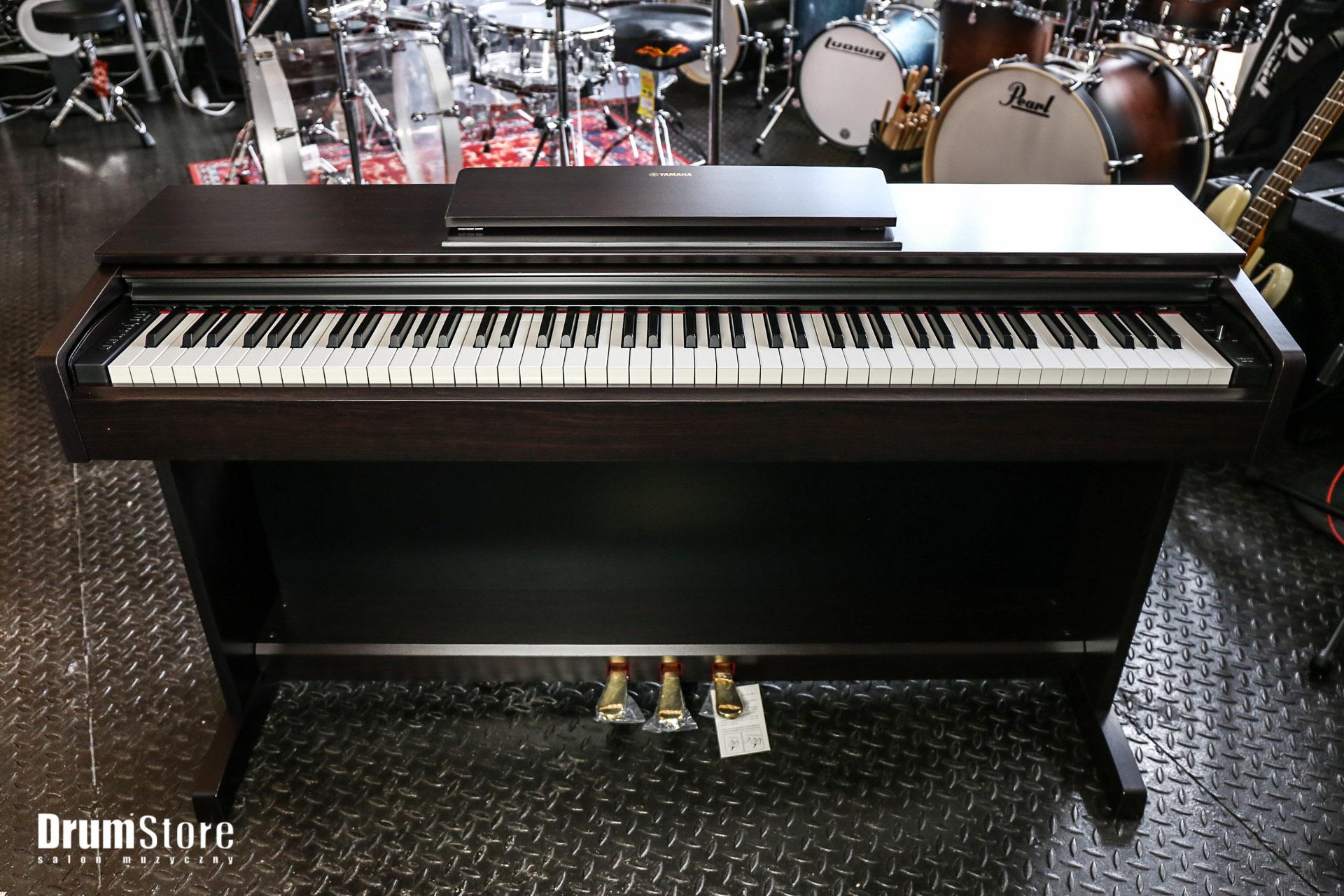 blog pianostore instrumenty klawiszowe pianina cyfrowe. Black Bedroom Furniture Sets. Home Design Ideas