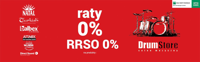 raty0procparibkopia-1524907757583.jpg