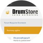 forum-1464728750309.jpg